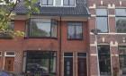 Appartement Wasstraat-Leiden-Burgemeesterswijk