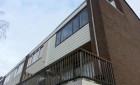 Apartamento piso Kannenburg-Deventer-Het Oostrik