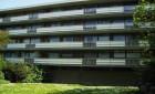 Appartement Jan Ligthartlaan 31 -Dordrecht-Maria Montessorilaan en omgeving