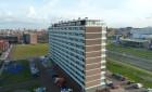 Appartamento Vlaardingerdijk 232 -Schiedam-Distillateursbuurt