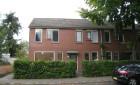 Room Schoolstraat-Zwolle-Dieze-Centrum