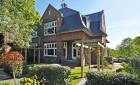 Villa Den Haag Nieuwe Duinweg