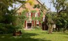 Appartement Dorpsdijk-Rhoon-Rhoon