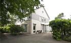Casa Heemskerkerweg-Beverwijk-Wijkerbaan