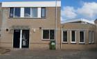 Casa Hermelijn-Veldhoven-De Kelen