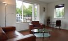 Apartment Korenbrugstraat-Gorinchem-Benedenstad
