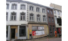Appartement Limbrichterstraat-Sittard-Sittard-Centrum