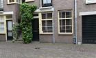 Apartment Steenstraat-Zwolle-Binnenstad-Noord
