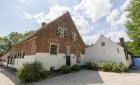 Huurwoning Oostdorperweg-Wassenaar-Verspreide huizen Raaphorst en in poldergebied