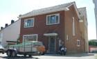Appartement Oranjestraat-Velp-Velp-Noord boven spoorlijn