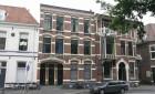 Apartment Kerkstraat-Zwolle-Binnenstad-Zuid
