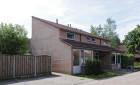 Family house Brederostraat 13 -Weert-Kazernelaan