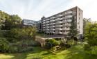 Appartement van Wassenaersheuvel 110 -Oosterbeek-Oosterbeek ten zuiden van Utrechtseweg