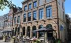 Apartment Tinnegietersteeg 18 -Gorinchem-Benedenstad