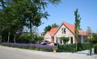 Villa Holendrechterweg 13 A-Ouderkerk aan de Amstel-Ouderkerk aan de Amstel