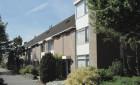 Huurwoning Hermesburg-Nieuwegein-Batau- oord