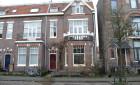 Appartement van Spaenstraat-Nijmegen-Galgenveld