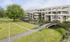 Apartment Bazielkruid-Krimpen aan den IJssel-Langeland