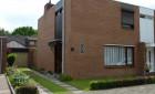 Wohnhaus Leienhoesstraat 18 -Heerlen-Pronsebroek