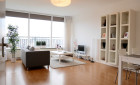 Apartment Handellaan 147 -Zwolle-Holtenbroek I