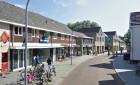Studio Dorpsstraat-Rosmalen-Rosmalen-Centrum
