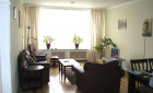 Appartement Meander-Amstelveen-Stadshart