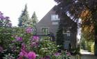 Appartement Larenseweg 174 -Hilversum-Astronomischebuurt