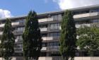 Appartement Albert C. Kerkhofflaan-Zeist-Dijnselburg