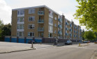 Appartement Hofkampstraat-Almelo-Hofkamp-Oost
