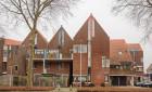 Appartement Akkerdreef 94 -Zoetermeer-Seghwaert-Noordoost