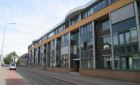 Appartement Naarderstraat-Hilversum-Langgewenstbuurt