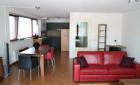 Appartement Tweede Walstraat-Nijmegen-Stadscentrum