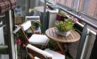 Apartamento piso Kerkstraat-Purmerend-Binnenstad