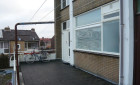Appartement Albert Verweystraat-Noordwijk-De Noord