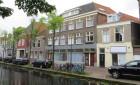Studio Oosteinde-Delft-Centrum