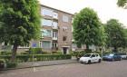 Appartement Burgemeester Elsenlaan-Rijswijk-Rembrandtkwartier