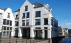 Apartamento piso Landstraat 198 B-Bussum-Raadhuisplein