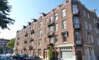 Appartement Vosmaerstraat-Amsterdam-Overtoomse Sluis