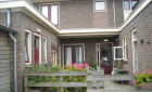 Appartement Weg naar Voorst-Zutphen-De Hoven