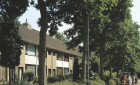 Family house Kromme Mijdrecht-Zwolle-Aalanden-Zuid