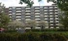 Appartement Martin Luther Kinglaan-Diemen-Ruimzicht-West