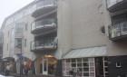 Apartment Vlas en Graan 4 -Veghel-Centrum