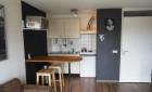 Apartment Wilhelminastraat-Enschede-De Bothoven