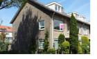 Appartement Ferdinand Bolweg-Amstelveen-Stadshart