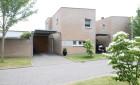 Casa Mathieu Kesselserf 29 -Heerlen-Molenbergpark
