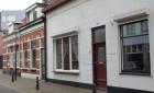 Huurwoning Lindebaan - Bergen op Zoom - Centrum