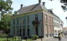 Appartement Spittaalstraat-Zutphen-Laarstraat en omgeving