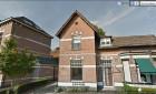 Appartamento Kerklaan-Apeldoorn-Parken