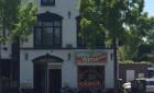 Apartment Nieuwendijk-Geldrop-Centrum