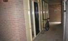 Apartment Sellekamp-Zwolle-Gerenlanden